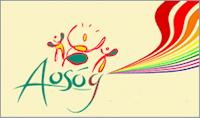 Aosog