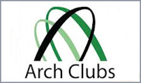 Arch Clubs