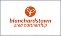 Blanchardstown partnership