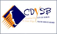 CDYSB