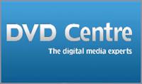 DVD Centre