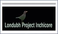 Londubh Project