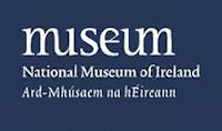 Nat Museum