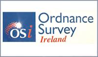 OSI Ireland