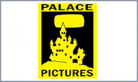 Palace Pictures