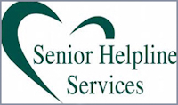 Senior Help Line