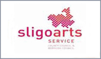 Sligo Art Service
