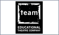 TEAM Theatre Co