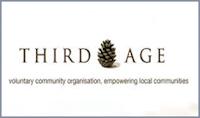 Third Age Centre
