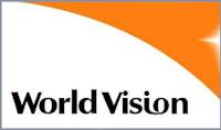 Worldvision